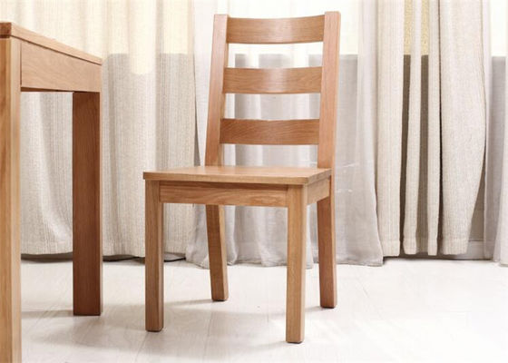 http://m.dutch.solidwoodbedroomsets.com/photo/pc17483165-solid_beech_wood_ladder_back_dining_chairs_living_room_wooden_kitchen_chairs.jpg